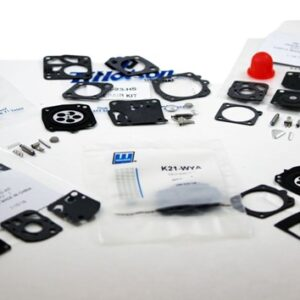 ORIGINAL REPAIR KITS - Most populars: