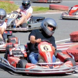 KARTING/RACING - Most Populars